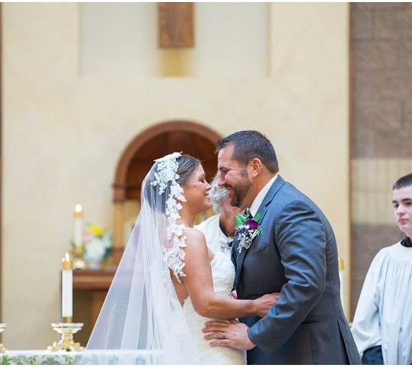 The Top Questions You Should Be Asking Wedding Photographers