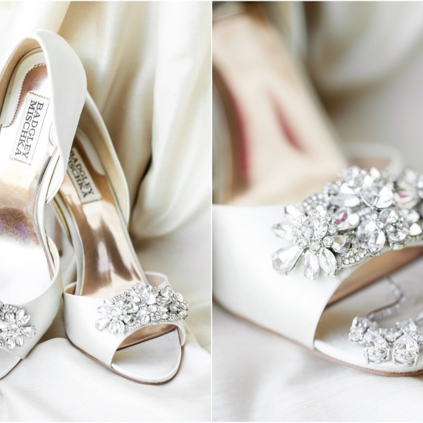 For the Bride: How to Ensure You Get Great Detail Shots