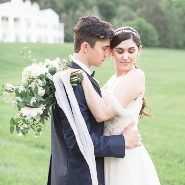Mid-Week Musings | Washington D.C. Wedding Photographer