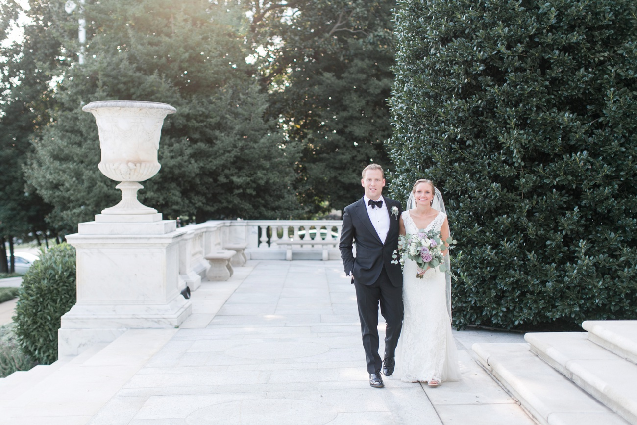 American-Pharmacists-Association-Wedding-Washington-D.C.-Wedding-Photographer_3231