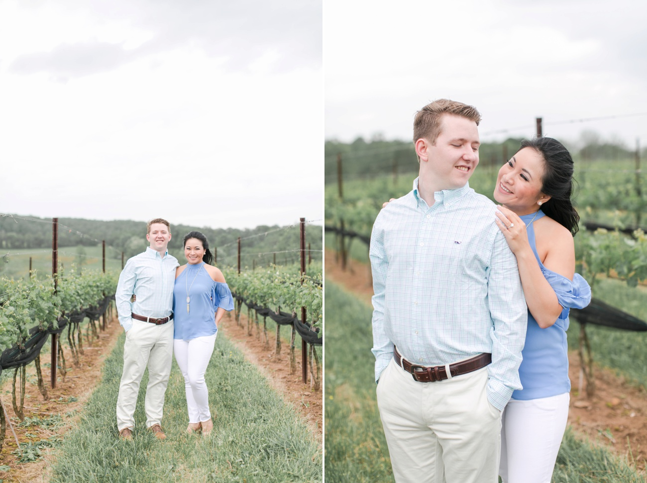 Best-Austin-Wedding-Photographer_3072