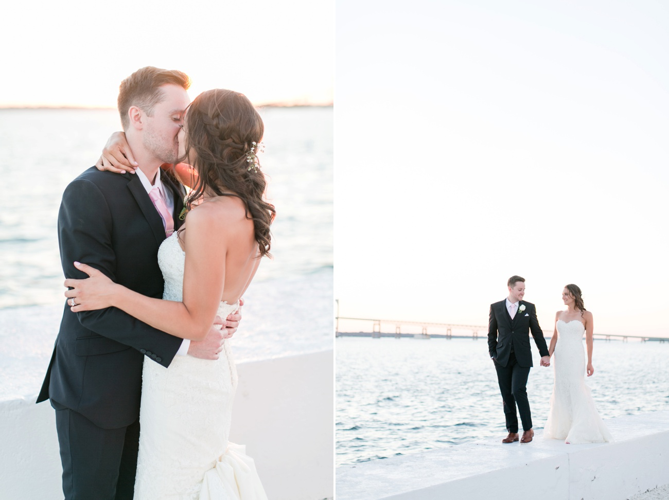 Best-Austin-Wedding-Photographer_3098