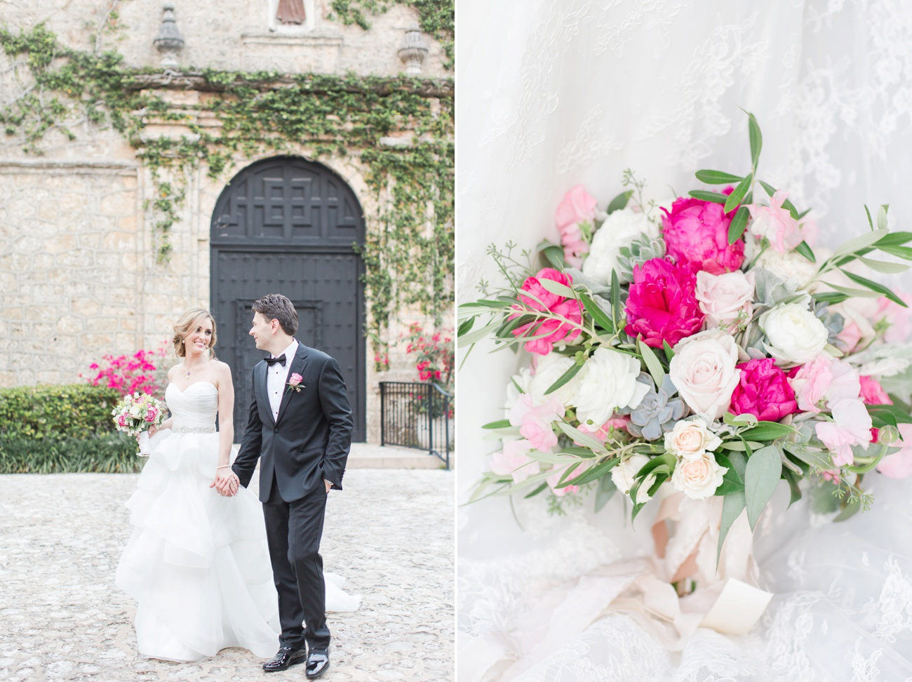 View More: http://camillecatherine.pass.us/elyse-todor-wedding