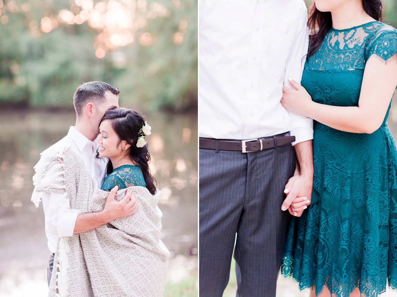 View More: http://jessgreenphotography.pass.us/pam-art-engagement