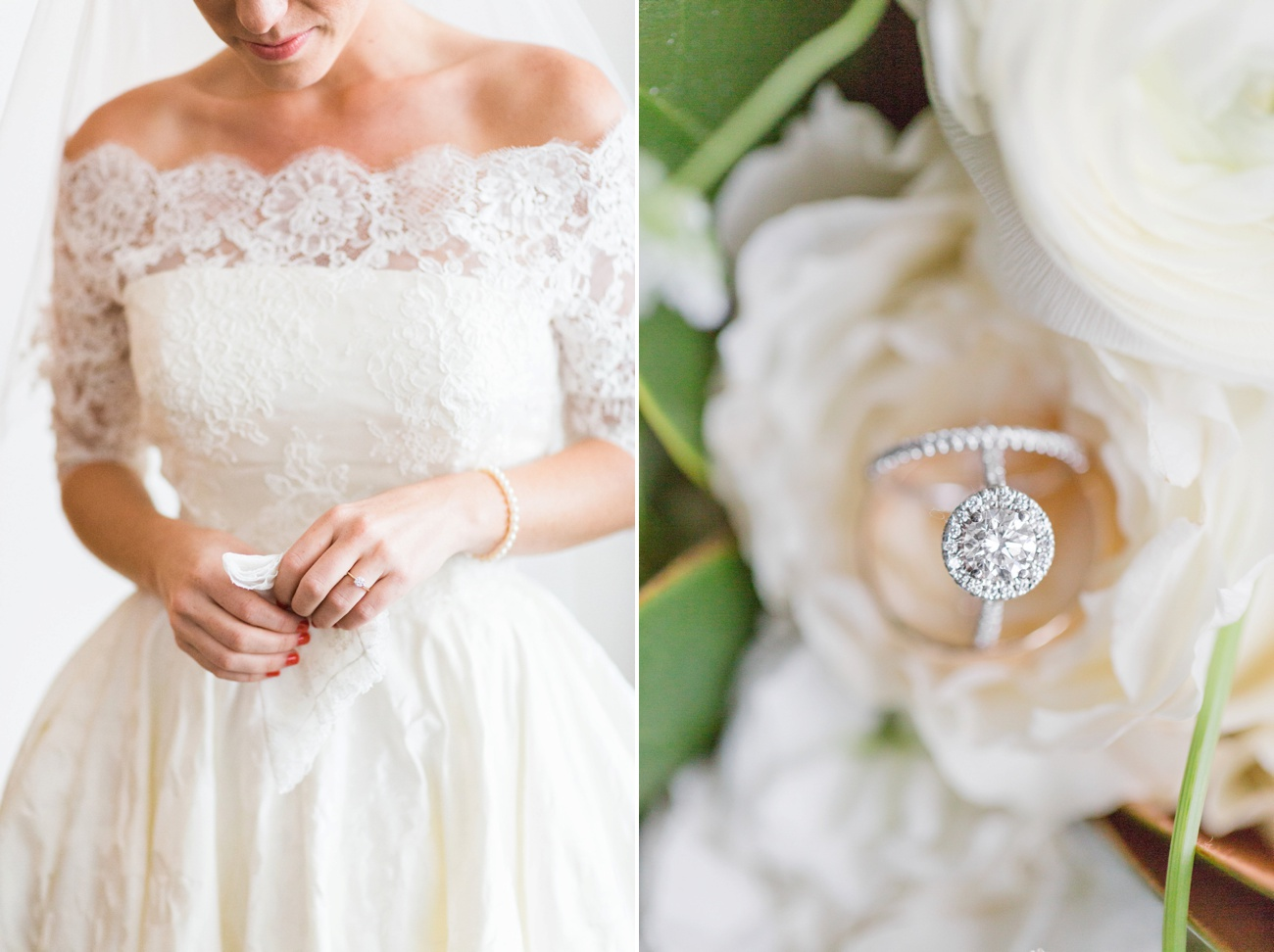 View More: http://jessgreenphotography.pass.us/wedding-website-images