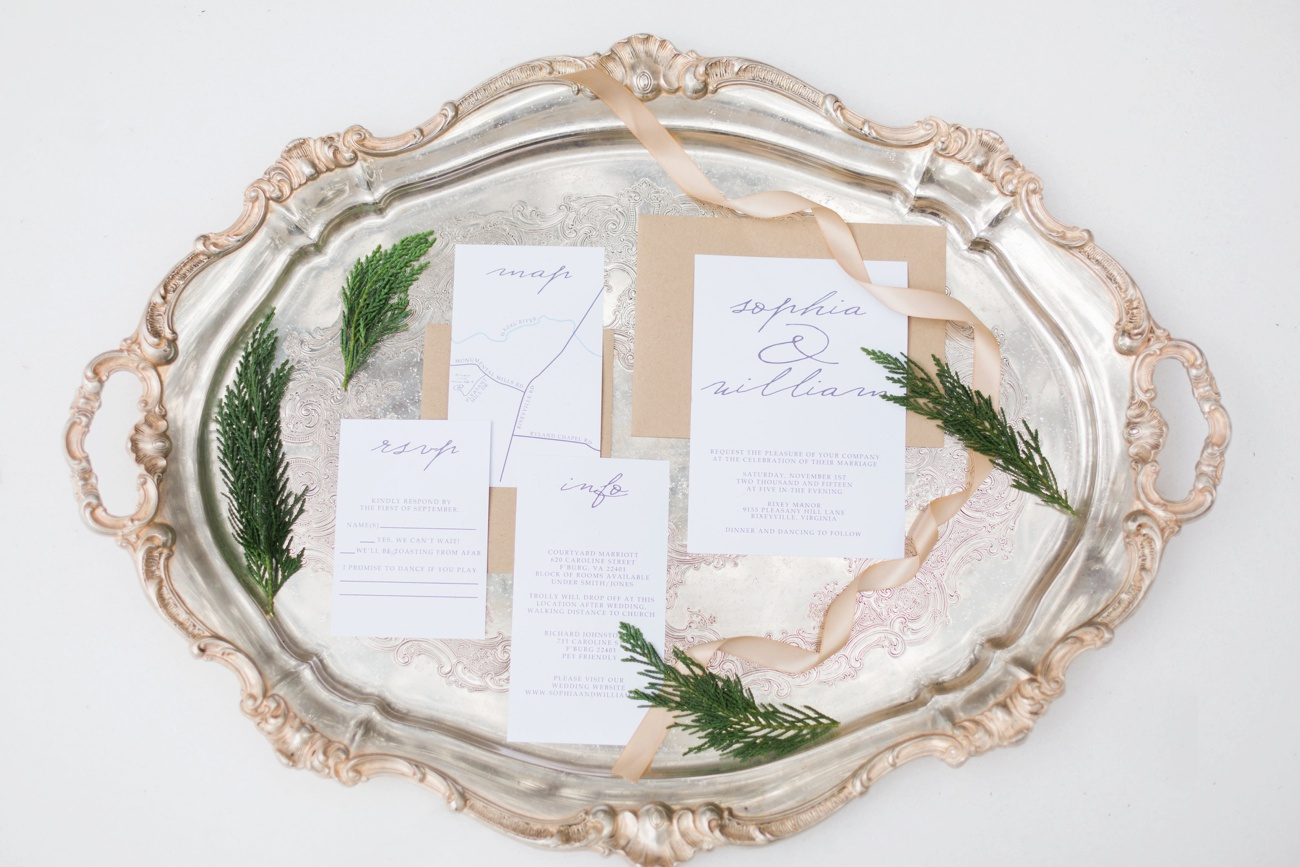 View More: http://jessgreenphotography.pass.us/winter-styled-shoot