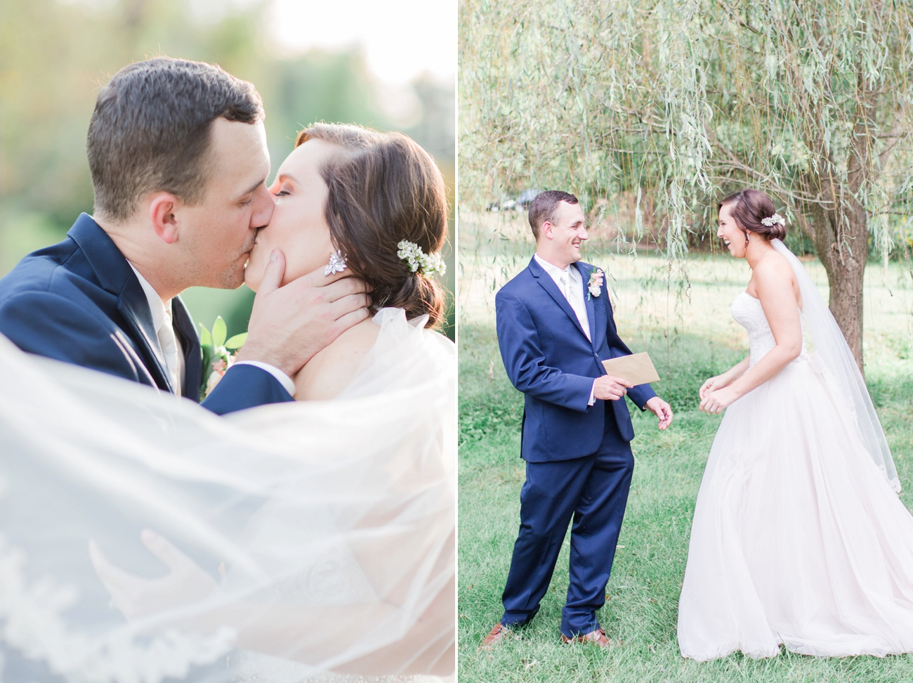 View More: http://jessgreenphotography.pass.us/rachel-daniel-wedding
