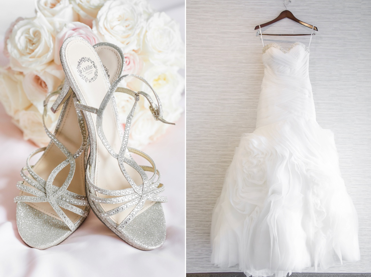 View More: http://jessgreenphotography.pass.us/heidi-jeff-married
