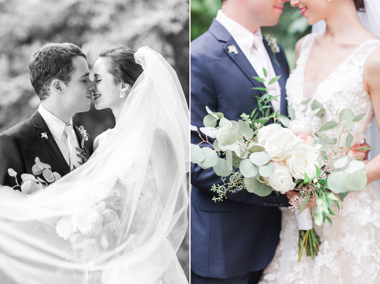 View More: http://jessgreenphotography.pass.us/almila-cameron-married