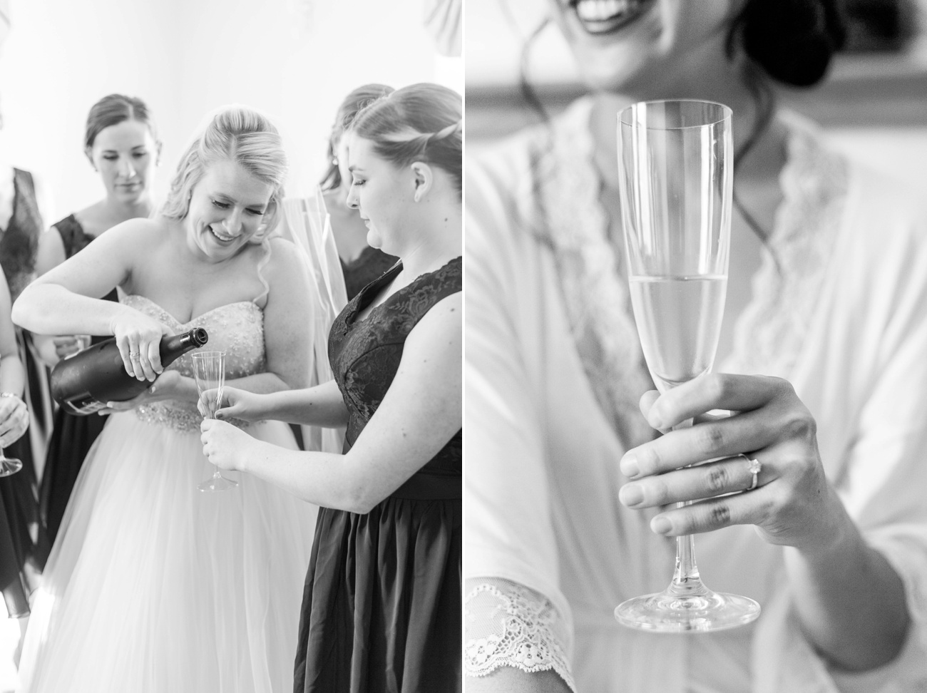View More: http://jessgreenphotography.pass.us/laura-adam-wedding