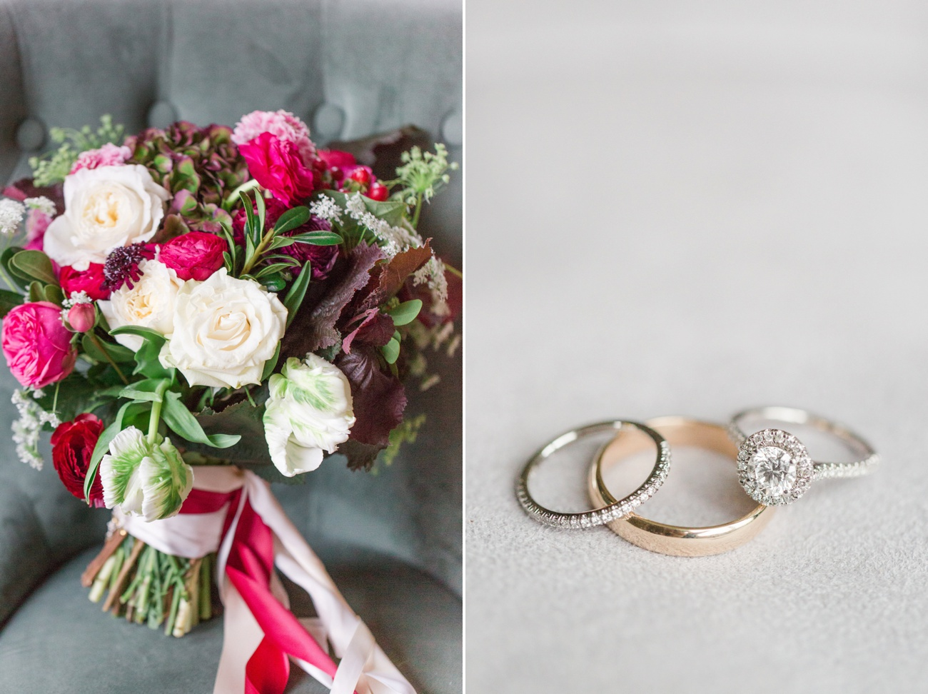 View More: http://jessgreenphotography.pass.us/brittany-bobby-wedding