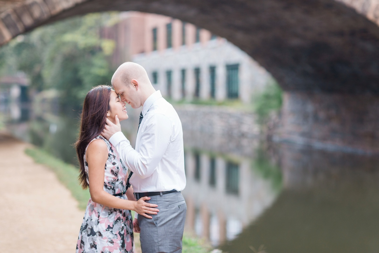 View More: http://jessgreenphotography.pass.us/jd-joo-engaged