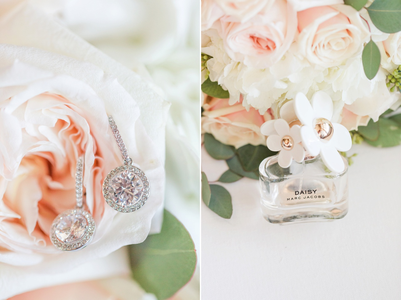 View More: http://jessgreenphotography.pass.us/jennifer-bryan-sneak-peeks