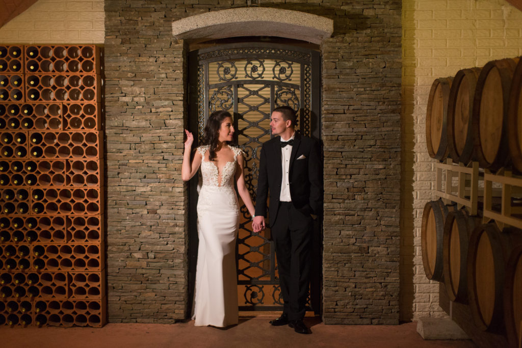 morais-vineyard-wedding