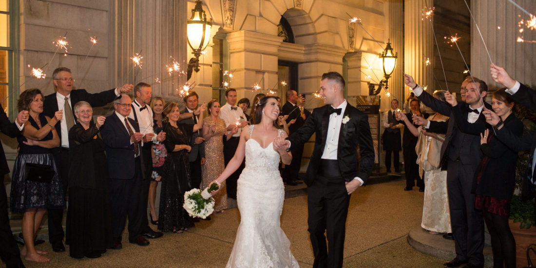 Anderson House Dc Wedding | Sara And Jared Anderson House Wedding Washington D C Wedding