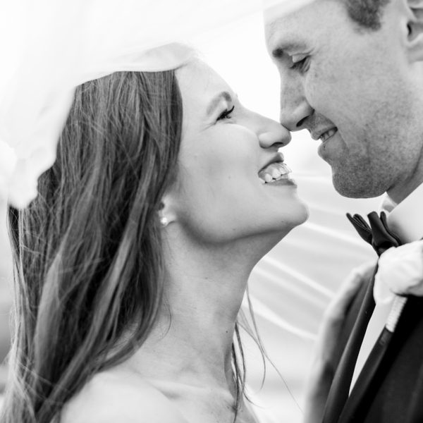 Maryellen + Chris | Indian Pond Country Club Wedding | Boston and Austin Wedding Photographer